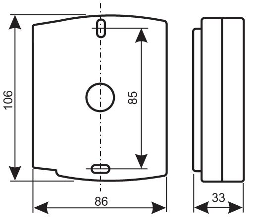 Считыватель Matrix Инструкция