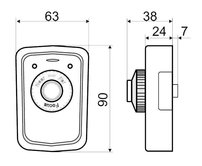 Mdc I4240 инструкция - фото 10