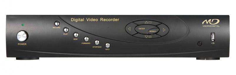 видеорегистратор mdr-16000 инструкция