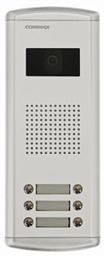 Вызывная панель DRC-6AM Commax