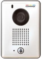 Вызывная панель видеодомофона COMMAX DRC-40CS