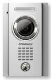 Вызывная панель видеодомофона COMMAX DRC-4MC