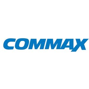 "JNS-1050SP Commax - Субплата вызова медперсонала ""JNS-1050SP"""