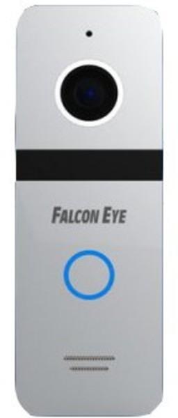 вызывные панели для видеодомофонов цветные