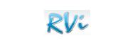 Цветные уличные видеокамеры RVi