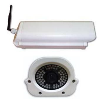 ip-видеокамера MDC-i6221tdnw-66H MicroDigital