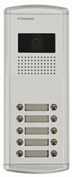 Вызывная панель DRC-10AC Commax