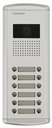 Вызывная панель DRC-12AB Commax