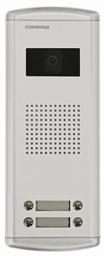 Вызывная панель DRC-4AC Commax