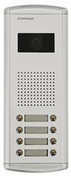 Вызывная панель DRC-8AC Commax
