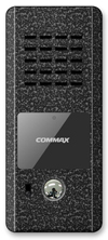 Вызывная панель видеодомофона COMMAX DRC-4CPN